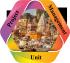 program management system
